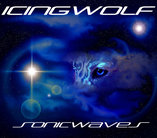 icingwolf sonicwaves 150