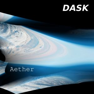 dask aether