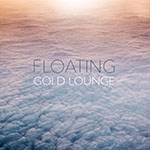 gold lounge floating front