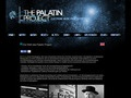 The Palatin Project